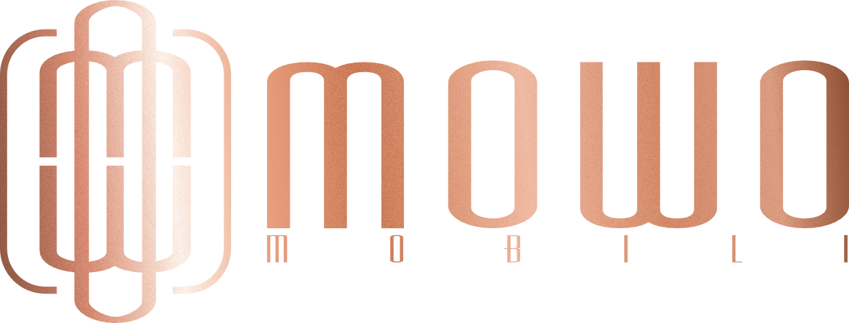 MOWO Concept